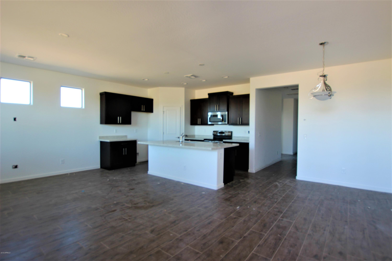MLS 5911988 16235 N Rancho Laredo Drive, Scottsdale, AZ 85262 Scottsdale AZ Equestrian