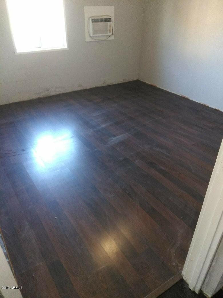 MLS 5917487 453 W HESS Avenue, Coolidge, AZ 85128 Coolidge AZ Affordable