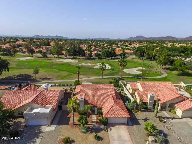Photo of 7516 W JULIE Drive, Glendale, AZ 85308