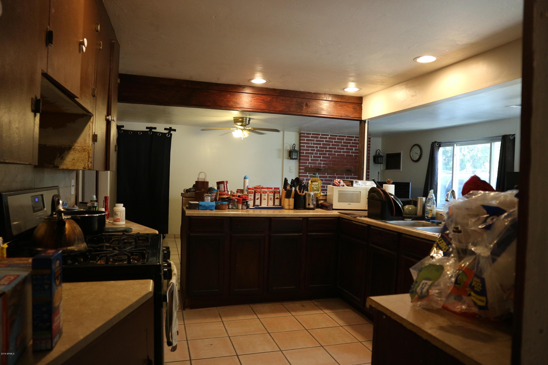 MLS 5918662 36 N LINCOLN Street, Wickenburg, AZ 85390 Wickenburg AZ Affordable