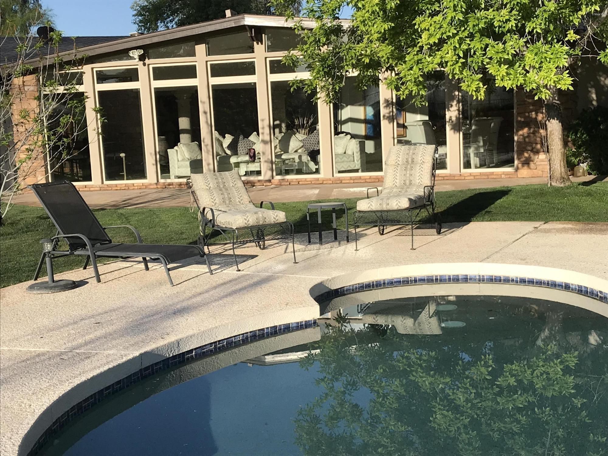 MLS 5917658 11305 N SUNDOWN Drive, Scottsdale, AZ 85260 Scottsdale AZ Private Pool