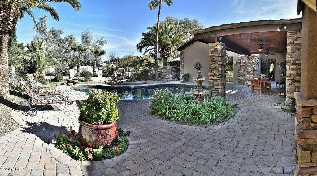 MLS 5917704 5802 E SHEA Boulevard, Scottsdale, AZ 85254 Scottsdale AZ Private Pool