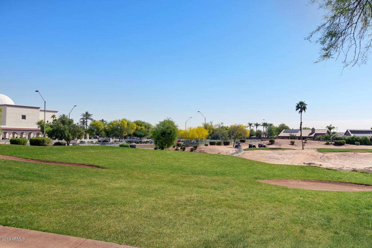 MLS 5917711 2801 N LITCHFIELD Road Unit 83, Goodyear, AZ 85395 Goodyear AZ Condo or Townhome