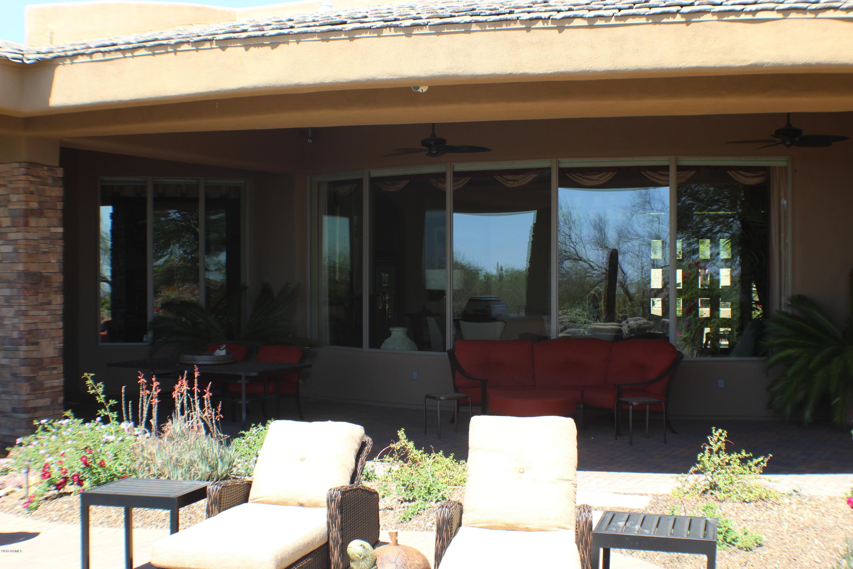 MLS 5961408 37116 N BOULDER VIEW Drive, Scottsdale, AZ 85262 Scottsdale AZ Private Pool