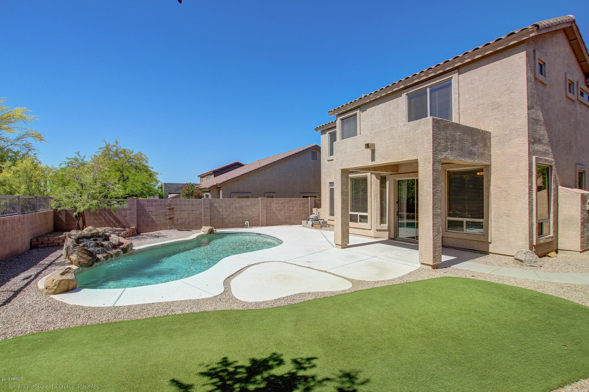 Photo of 3563 N Tuscany Street, Mesa, AZ 85207