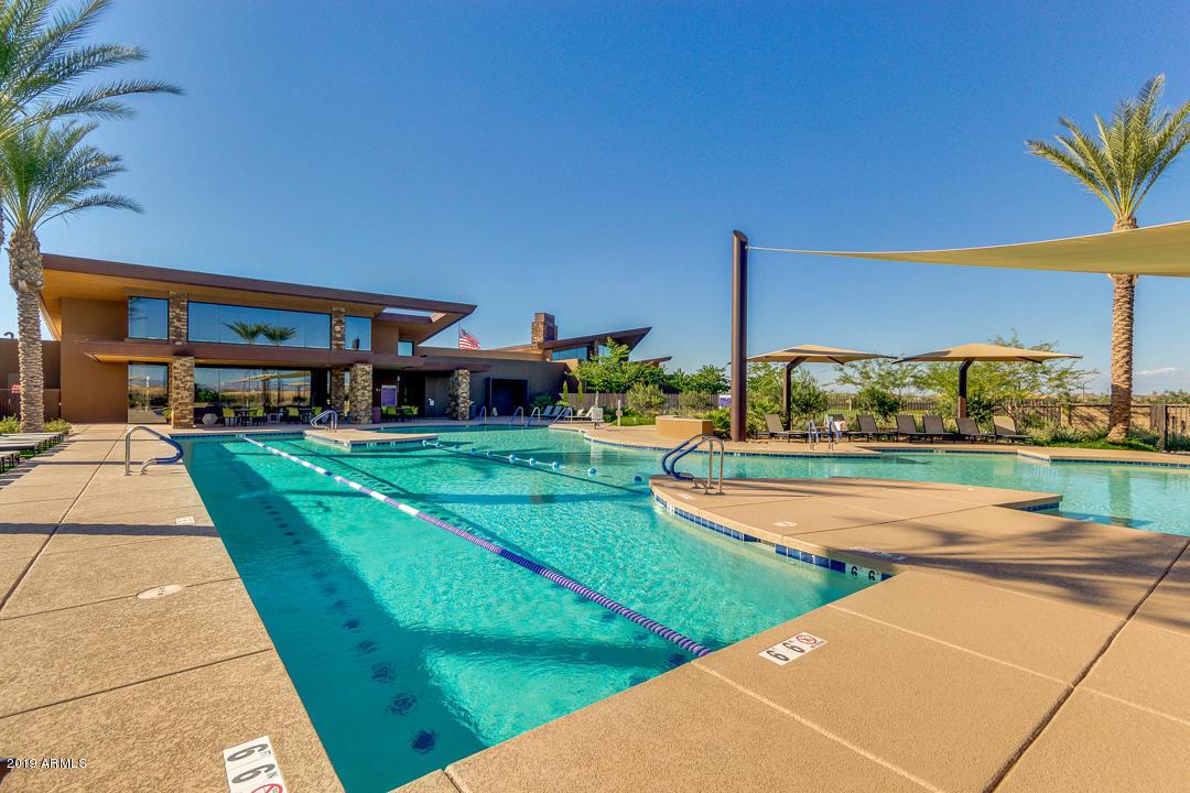MLS 5913837 5442 S CHATSWORTH --, Mesa, AZ 85212 Mesa AZ Adult Community