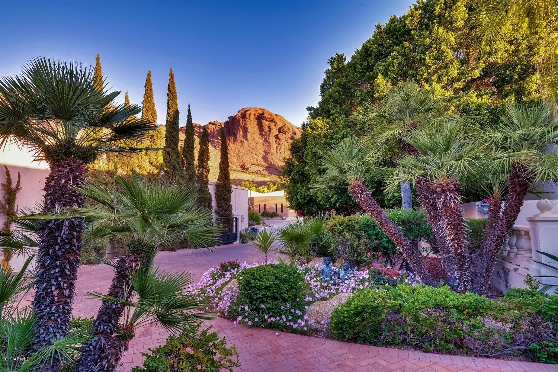 Phoenix AZ 85018 Photo 21