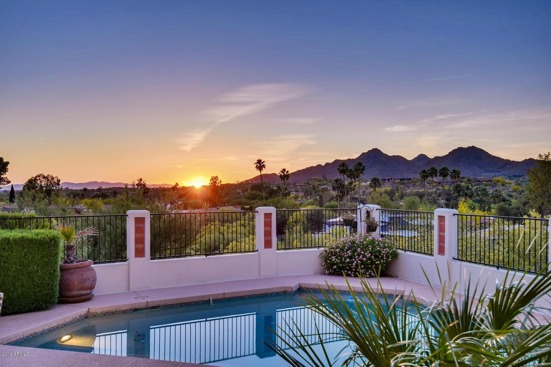 Phoenix AZ 85018 Photo 27