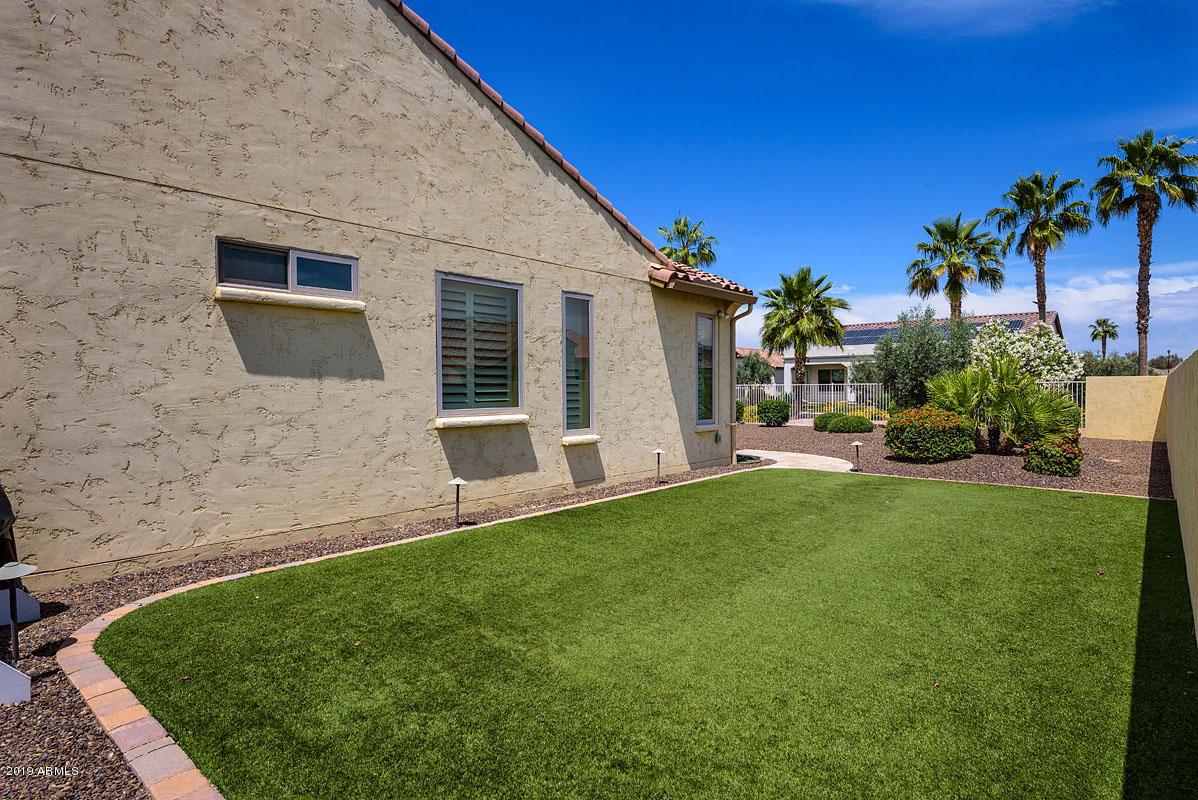 MLS 5918103 16452 W Wilshire Drive, Goodyear, AZ 85395 Goodyear AZ Adult Community