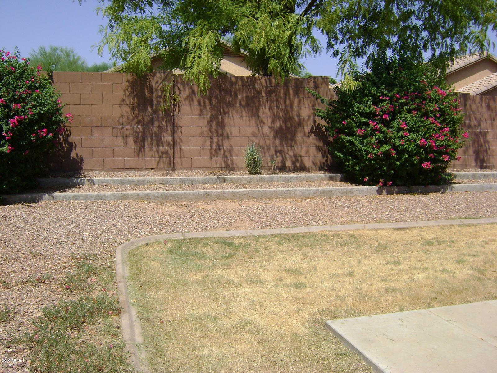 MLS 5917977 15452 W MESCAL Street, Surprise, AZ 85379 Surprise AZ Rancho Gabriela