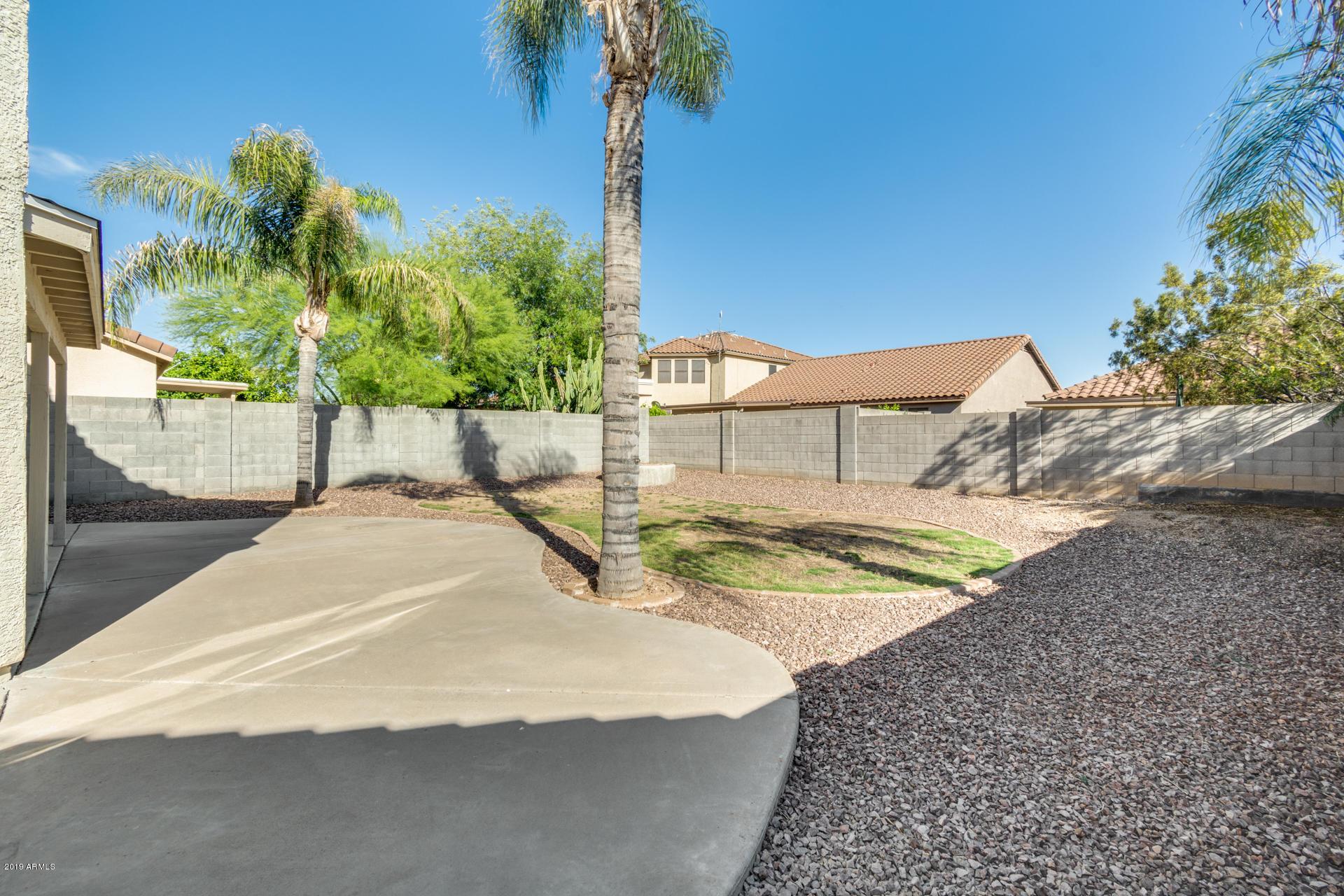 MLS 5917979 4107 E TETHER Trail, Phoenix, AZ 85050 Phoenix AZ Tatum Highlands