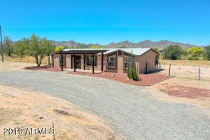 Property for sale at 772 N Ralston Road, Maricopa,  Arizona 85139