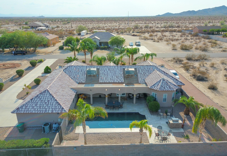 MLS 5917995 9777 N CHEMEHLEVI Drive, Casa Grande, AZ 85122 Casa Grande AZ Mountain View