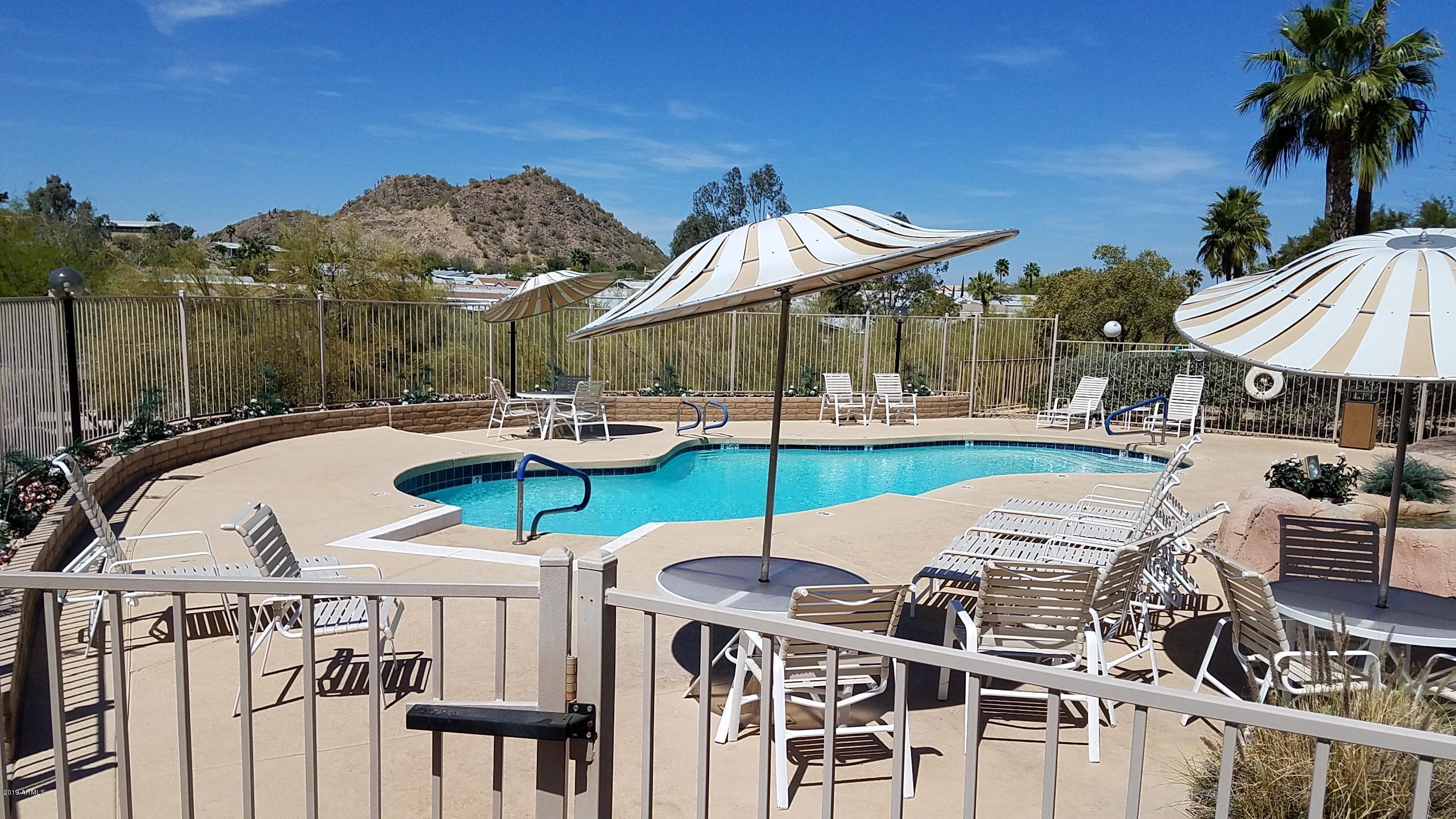 MLS 5918051 2233 E BEHREND Drive Unit 114, Phoenix, AZ 85024 Phoenix AZ Affordable