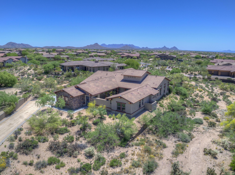 Photo of 37428 N 97TH Way, Scottsdale, AZ 85262