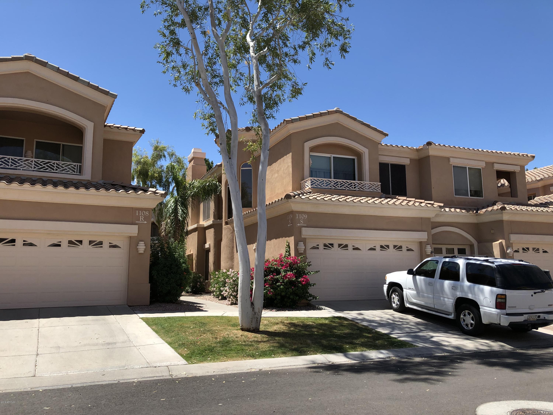 MLS 5918135 3800 S CANTABRIA Circle Unit 1109, Chandler, AZ 85248 Chandler AZ Condo or Townhome
