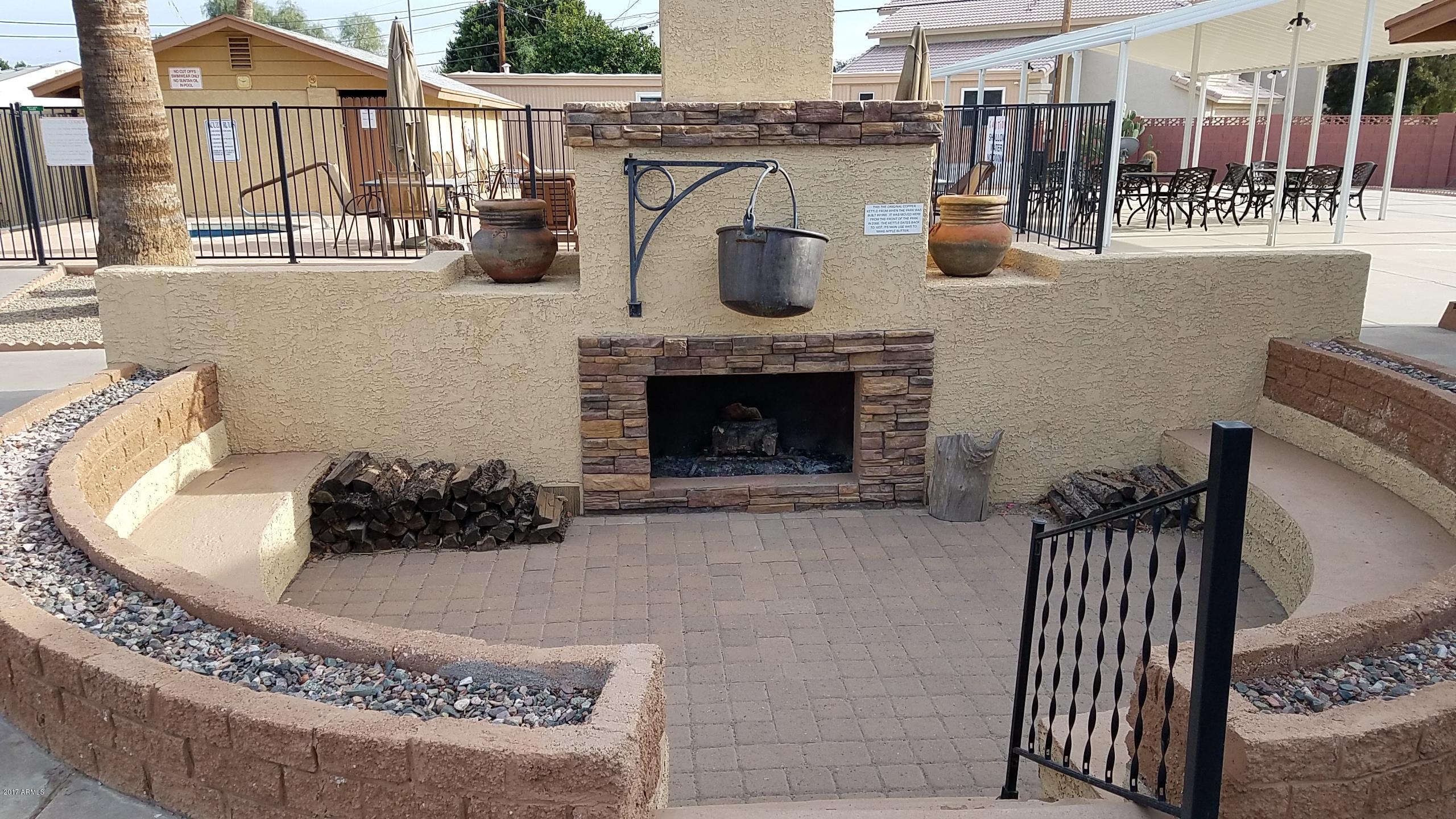 MLS 5918136 16005 N 32nd Street Unit 137, Phoenix, AZ 85032 Phoenix AZ Affordable
