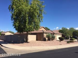 Property for sale at 13332 W Bannf Lane, Surprise,  Arizona 85379
