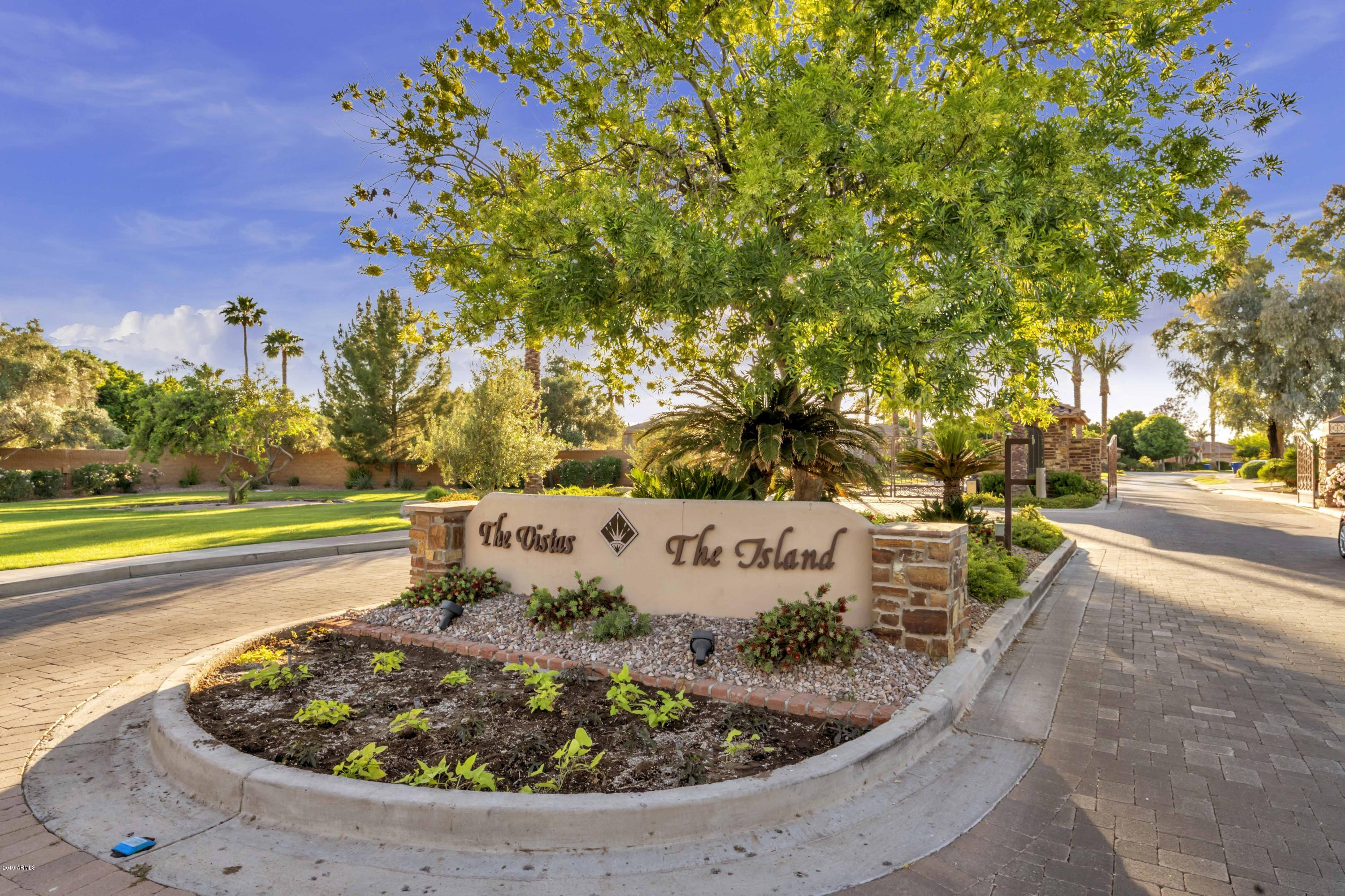 MLS 5918841 1470 W ISLAND Circle, Chandler, AZ 85248 Chandler AZ Waterfront