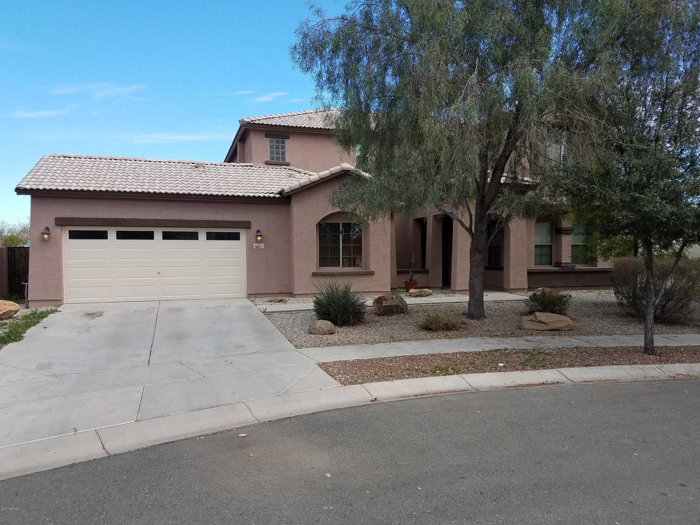 MLS 5918257 8631 S 41ST Lane, Laveen, AZ 85339