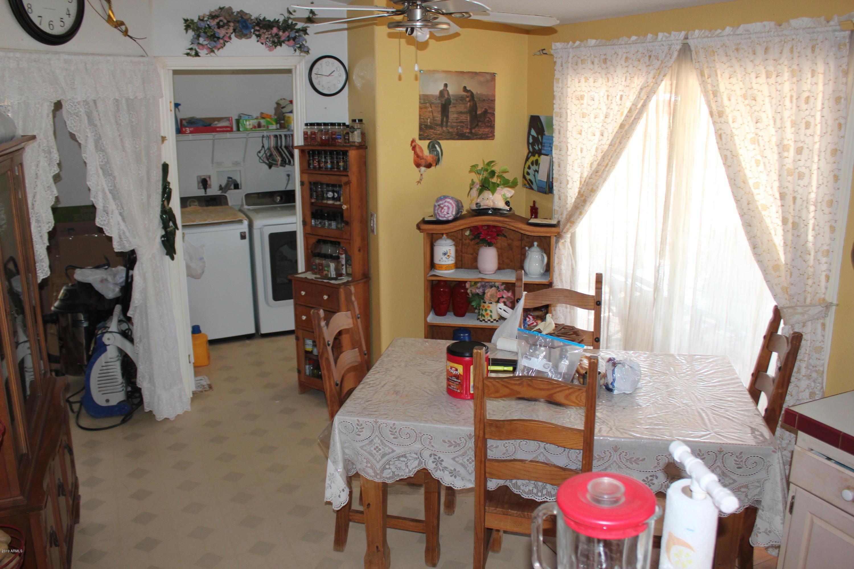 Tonopah AZ 85354 Photo 9