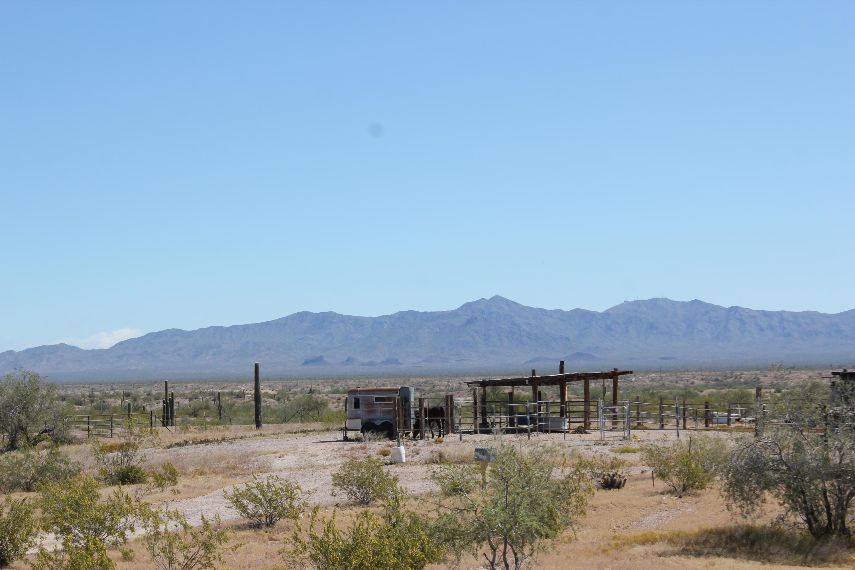 MLS 5918315 33209 W EARLL Drive, Tonopah, AZ 85354 Tonopah AZ Manufactured Mobile Home