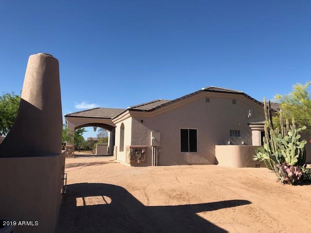 MLS 5916367 23115 E RAY Road, Mesa, AZ 85212 Southeast Mesa