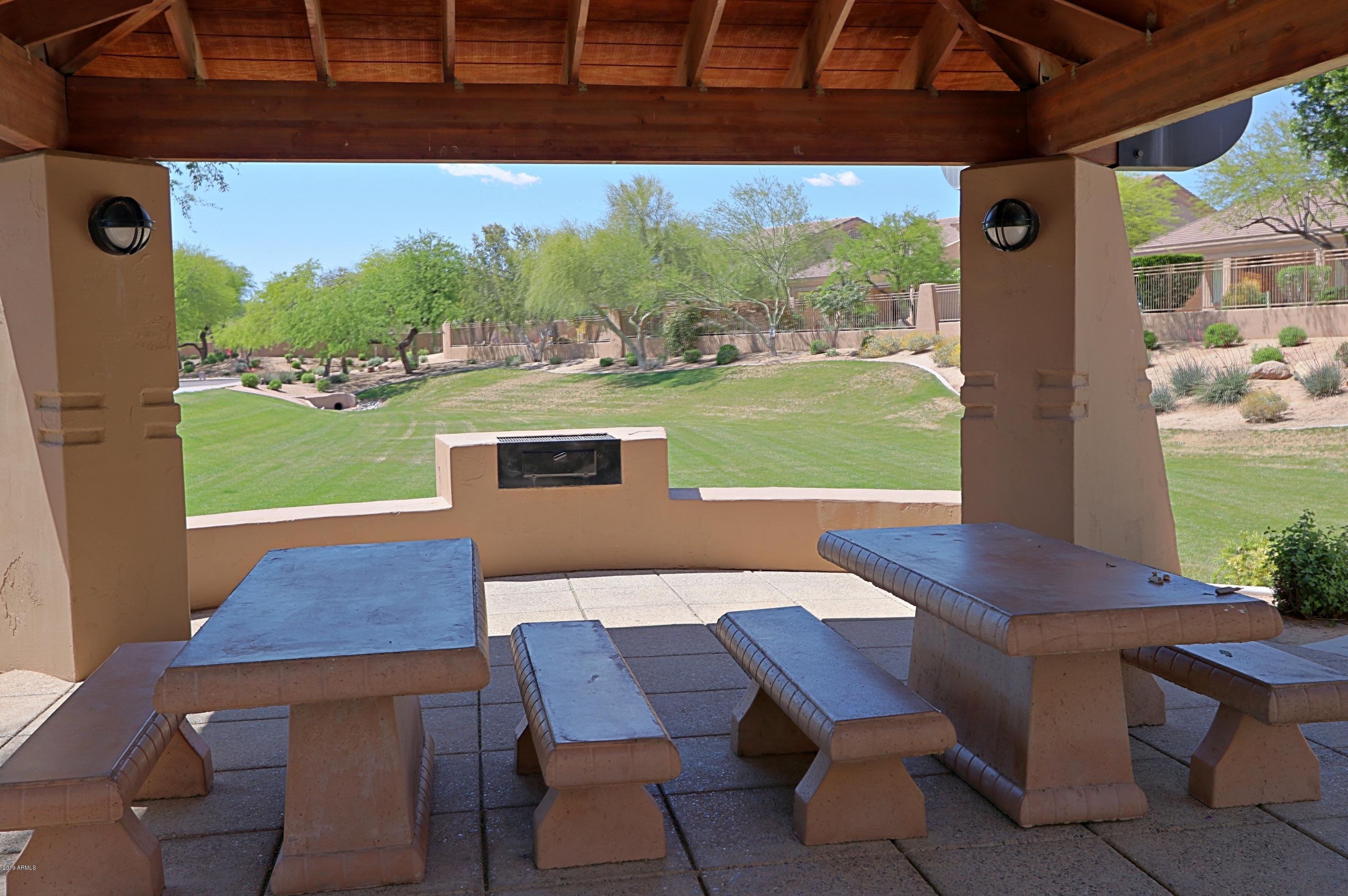 MLS 5920968 7583 E NESTLING Way, Scottsdale, AZ 85255 Scottsdale AZ Private Pool