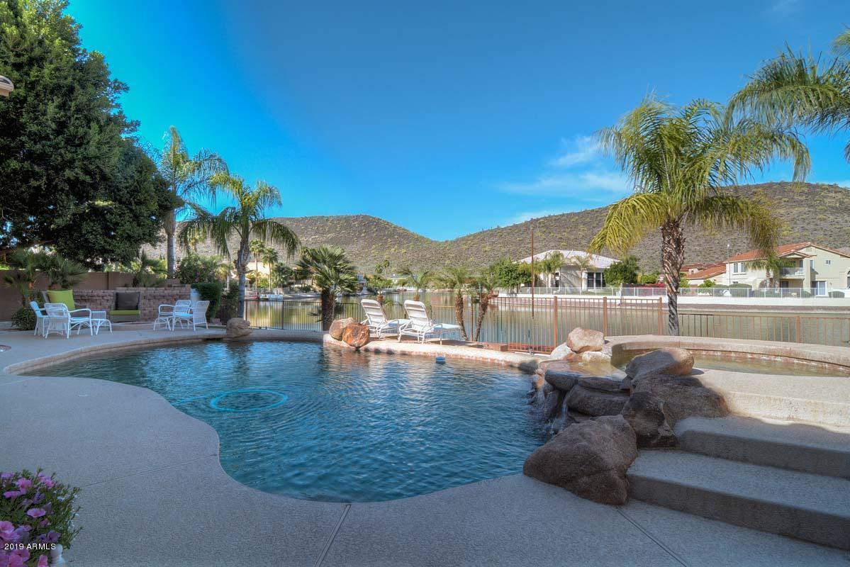 MLS 5918443 5522 W ARROWHEAD LAKES Drive, Glendale, AZ 85308 Glendale AZ Arrowhead Lakes