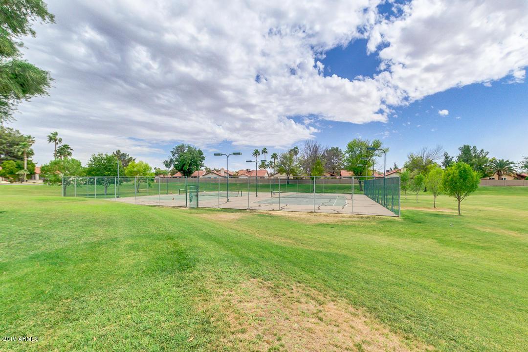 MLS 5918541 4167 W POST Road, Chandler, AZ 85226 Chandler AZ Corona Village