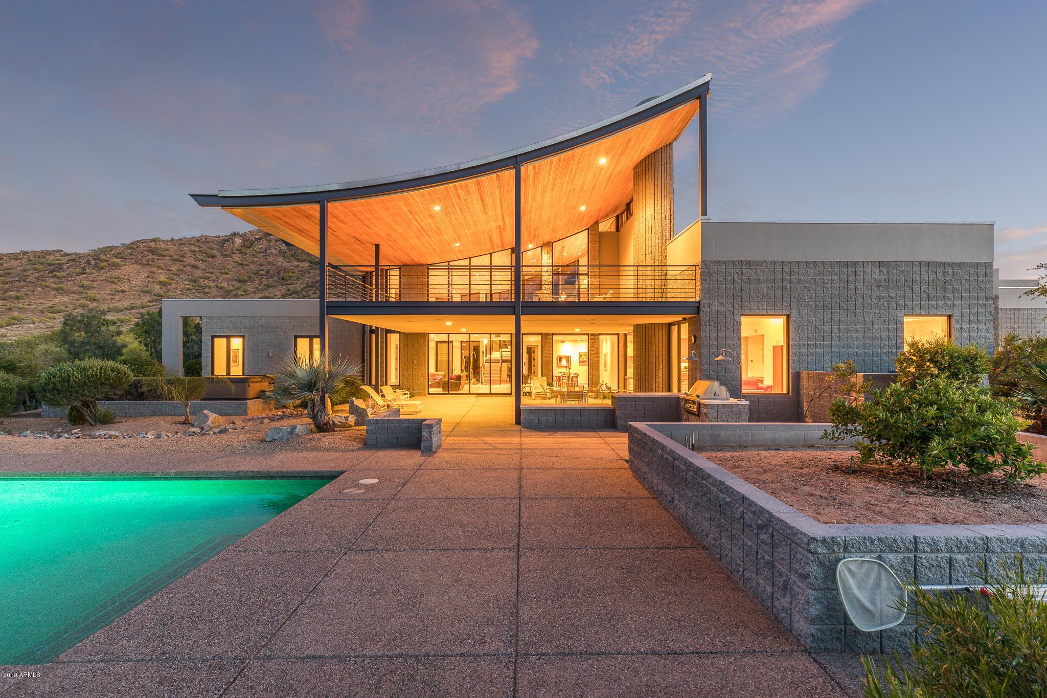 MLS 5919843 4102 E Mission Lane, Phoenix, AZ 85028 Phoenix AZ Four Bedroom