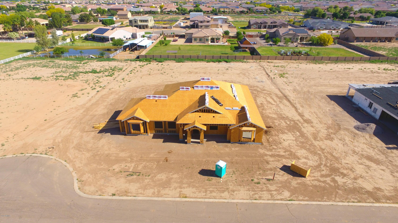Photo of E Cedar Waxwing Drive, Queen Creek, AZ 85142