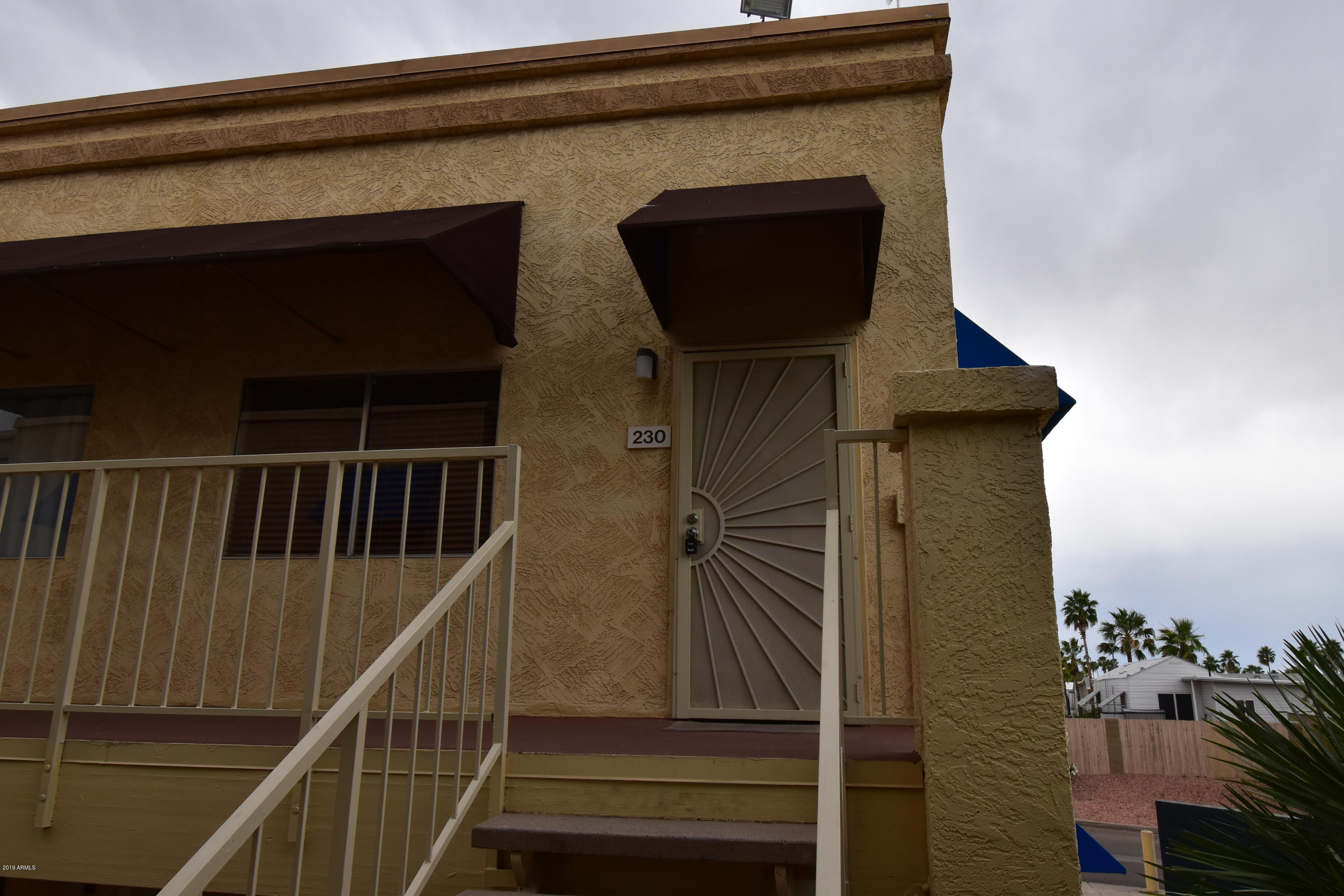 Photo of 12221 W BELL Road #230, Surprise, AZ 85378