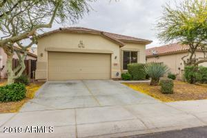 Property for sale at 16948 W Lundberg Street, Surprise,  Arizona 85388