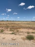 Property for sale at 0 N Gowan Road, Coolidge,  Arizona 85128