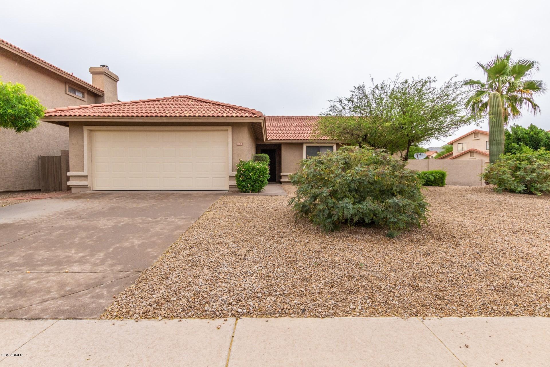 Photo of 13828 S 36th Way, Phoenix, AZ 85044