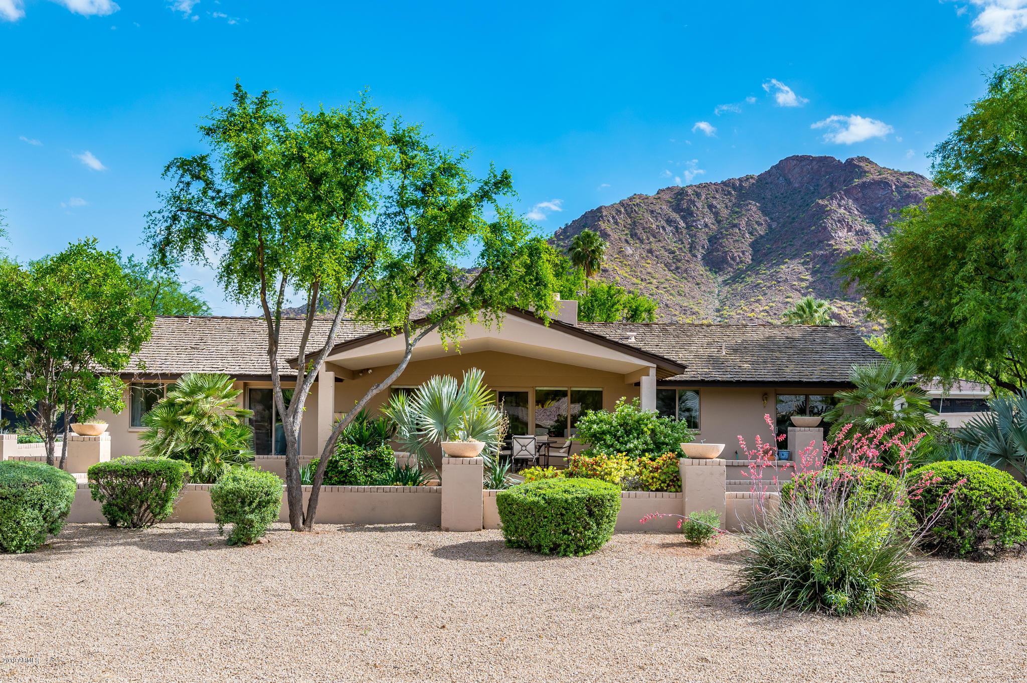 Photo of 5635 E Lincoln Drive #44, Paradise Valley, AZ 85253