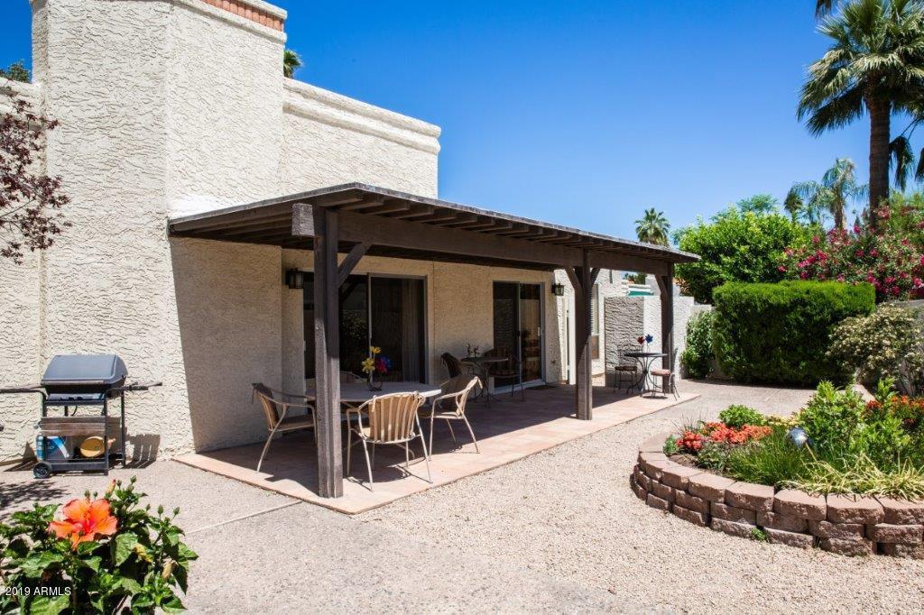 MLS 5918747 8900 N 83RD Street, Scottsdale, AZ 85258 Scottsdale AZ McCormick Ranch
