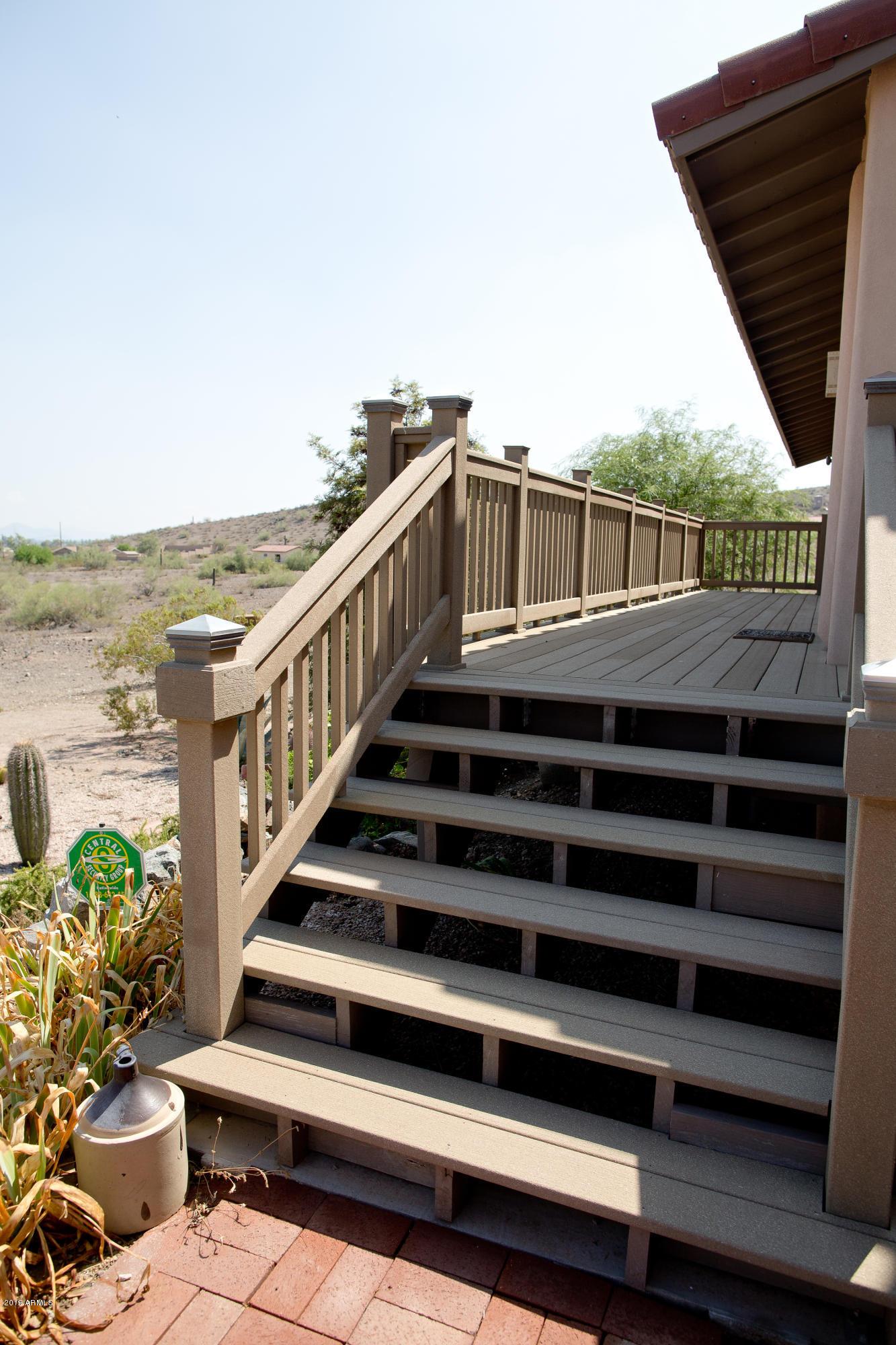 MLS 5918785 4417 W ELLIOT Road, Laveen, AZ Laveen Horse Property for Sale
