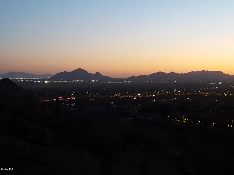 MLS 5918865 14317 E DESERT COVE Avenue, Scottsdale, AZ 85259 85259