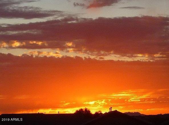 MLS 5919552 21866 N DIETZ Drive, Maricopa, AZ 85138 Maricopa AZ Golf