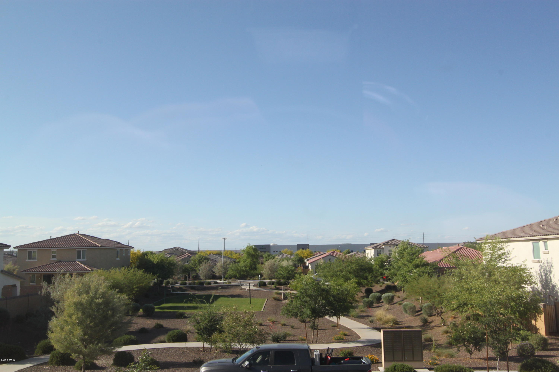 MLS 5918934 10351 W PIMA Street, Tolleson, AZ 85353 Tolleson AZ Newly Built