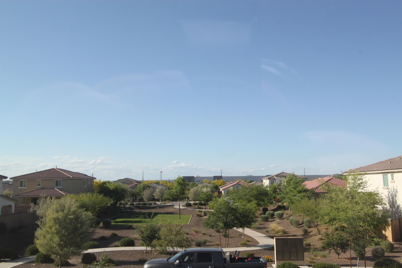 MLS 5918934 10351 W PIMA Street, Tolleson, AZ 85353 Tolleson AZ Two-Story