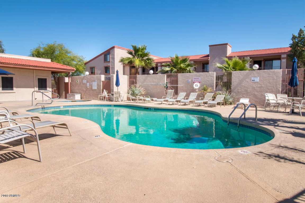 MLS 5919282 1440 N IDAHO Road Unit 2065 Building 6, Apache Junction, AZ 85119 Apache Junction AZ Condo or Townhome