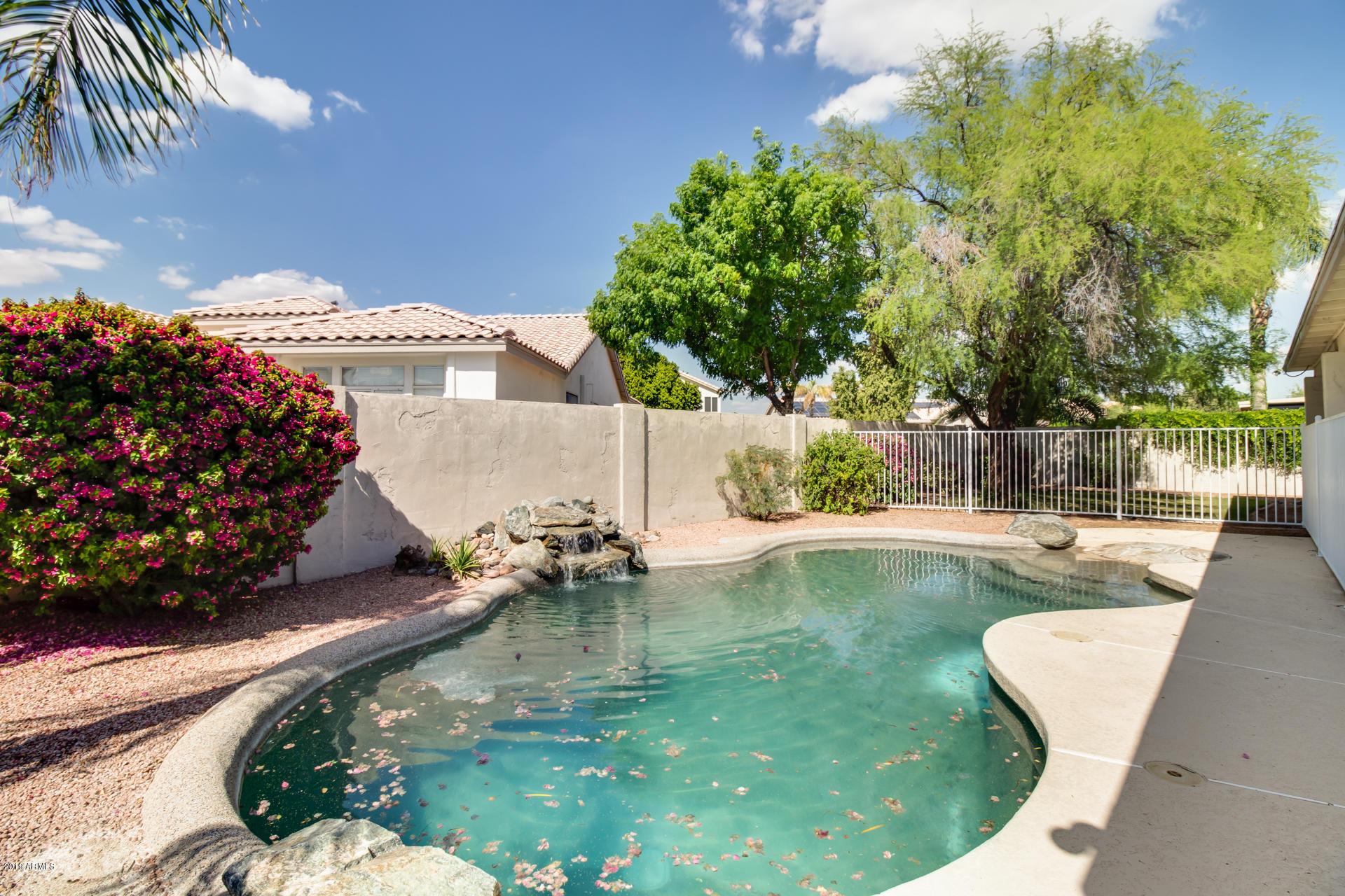 MLS 5919231 7422 W CANDELARIA Drive, Glendale, AZ 85310 Glendale AZ Hillcrest Ranch