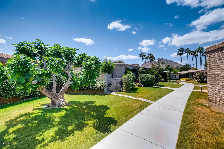 Photo of 4800 N 68TH Street #108, Scottsdale, AZ 85251