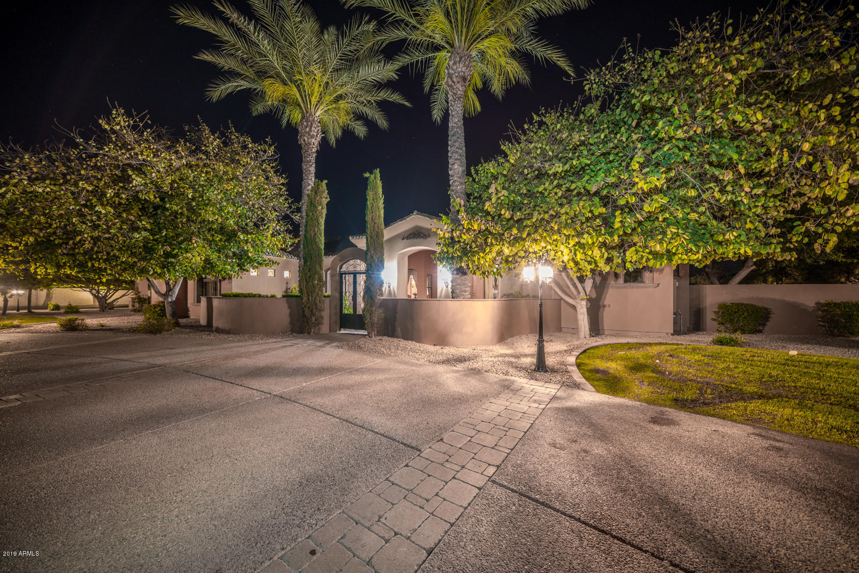MLS 5919974 25008 S 125TH Place, Chandler, AZ 85249 One Plus Acre