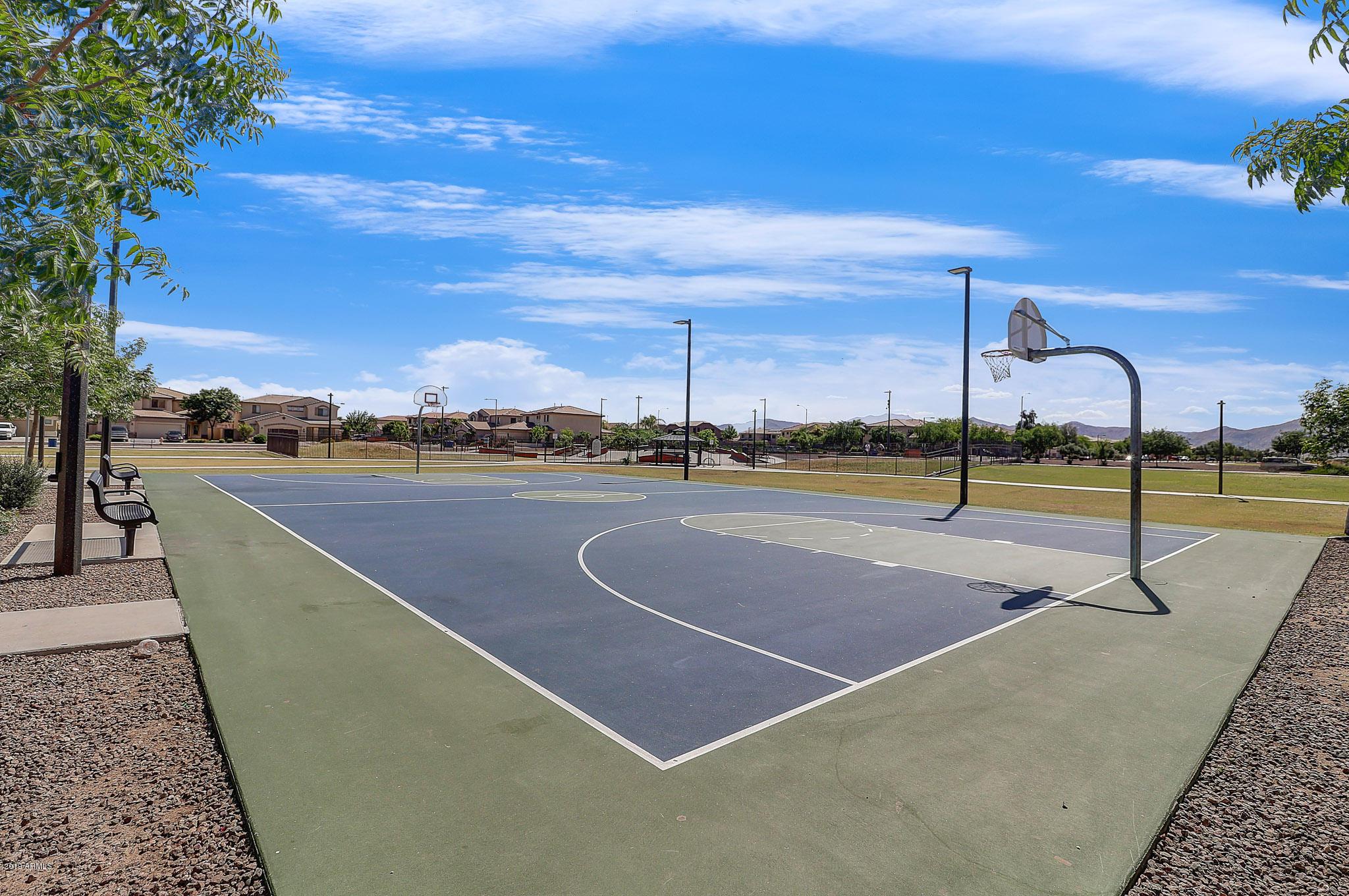 MLS 5919617 15689 N 175TH Court, Surprise, AZ 85388 Surprise AZ Surprise Farms