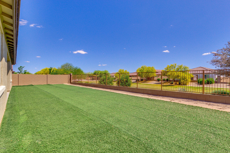 MLS 5917449 19021 E REINS Road, Queen Creek, AZ 85142 Queen Creek AZ Sossaman Estates