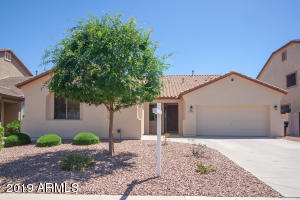 Property for sale at 17937 W Westpark Boulevard, Surprise,  Arizona 85388